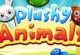 Lösung Plushy Animals
