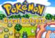 Lösung Pokemon Great Defense