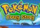 Pokemon Verbinden
