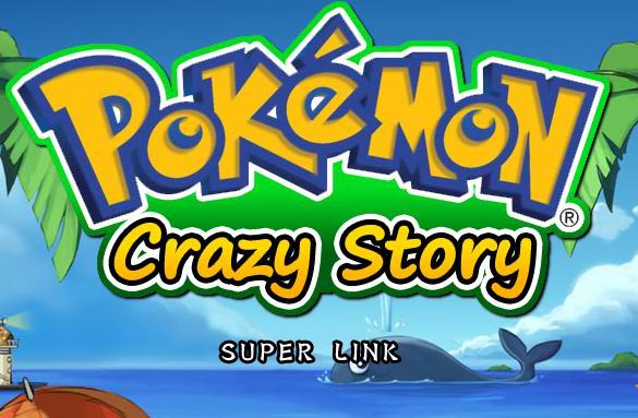 Pokemon Spiele Kostenlos Online Spielen