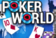 Lösung Poker World