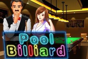 Pool Billard Online