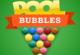 Pool Bubble Shooter