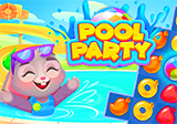 Pool Spiele