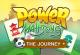 Power Mahjong 2