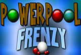 Powerpool Frenzy 2