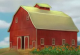 Prärie Farm