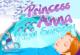 Prinzessin Anna Arm OP