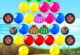 Pudding Bubble Shooter