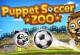 Lösung Puppet Soccer Zoo