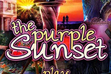 Purple Spiele Kostenlos
