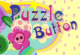 Lösung Puzzle Button