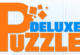 Lösung Puzzle Deluxe
