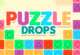 Lösung Puzzle Drops