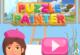Lösung Puzzle Painter