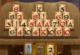 Lösung Pyramid
