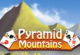 Pyramid Mountains Solitaire