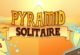 Pyramid Solitaire 5