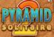 Pyramid Solitär 2