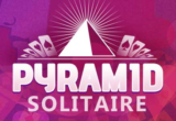 Pyramid Solitaire 4