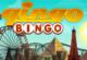 Lösung Qingo Bingo