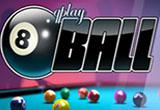qPlay 8 Ball