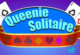 Lösung Queenie Solitaire