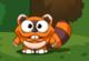 Lösung Raccoon Jump
