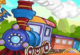 Lösung Railroad Mayhem
