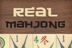 Fussball Mahjong