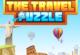 Reise Puzzle