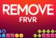 Remove FRVR