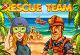 Lösung Rescue Team 3