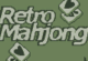 Lösung Retro Mahjong