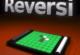 Reversi HTML5