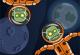 Lösung Ricochet Kills Space