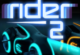 Rider Online 2