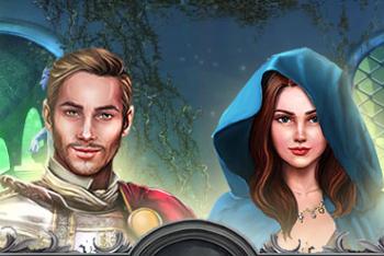 Ritter Spiele Online