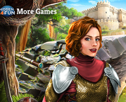 Ritter Spiele Kostenlos