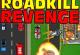 Lösung Roadkill Revenge