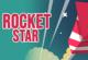 Lösung Rocket Stars