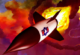 Lösung Rocketville