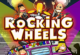 Lösung Rocking Wheels