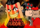 Lösung Rogue Buddies