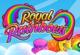 Lösung Royal Rainbow
