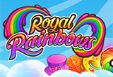 Royal Rainbow