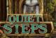 Lösung Ruhige Schritte