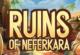 Ruinen von Neferkara