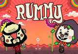Multiplayer Rummy
