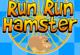 Lösung Run Run Hamster